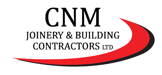CNM Joinery and Building